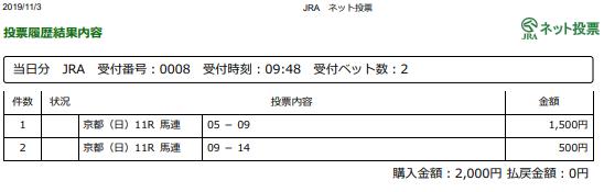 f:id:onix-oniku:20191103094922p:plain
