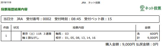f:id:onix-oniku:20191109084744p:plain