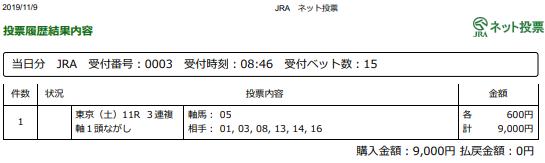 f:id:onix-oniku:20191109084832p:plain