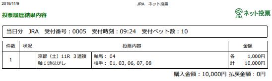 f:id:onix-oniku:20191109092646p:plain