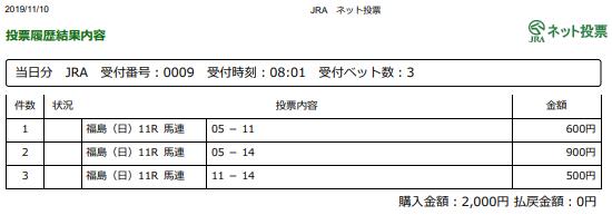 f:id:onix-oniku:20191110080407p:plain