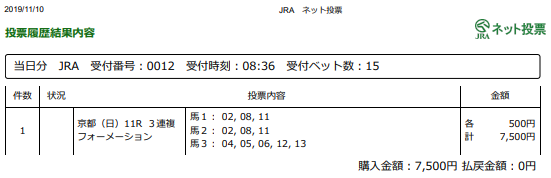 f:id:onix-oniku:20191110083834p:plain
