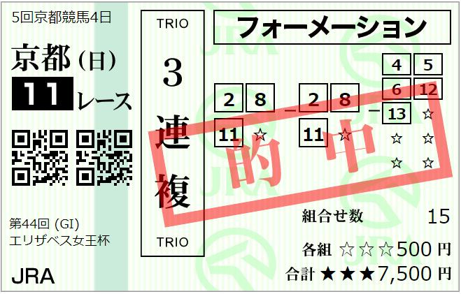 f:id:onix-oniku:20191110173043p:plain