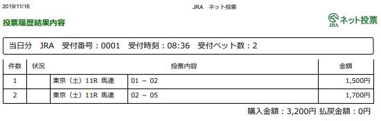 f:id:onix-oniku:20191116083741p:plain