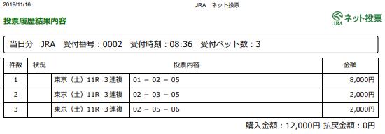 f:id:onix-oniku:20191116084005p:plain
