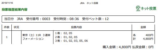 f:id:onix-oniku:20191116084040p:plain