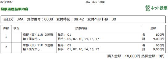 f:id:onix-oniku:20191117084501p:plain