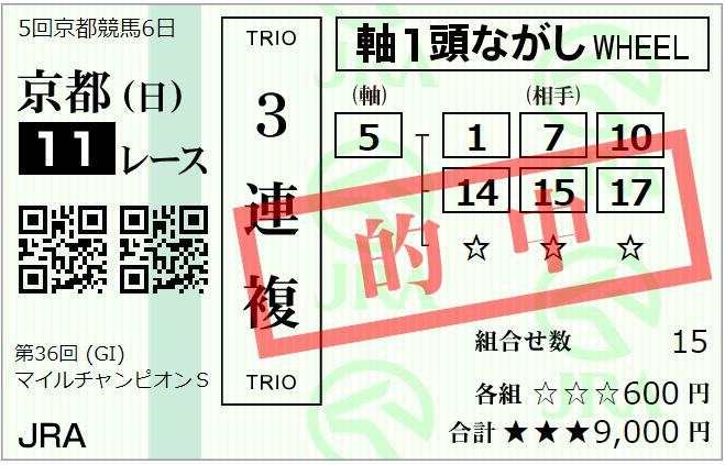 f:id:onix-oniku:20191117164704p:plain