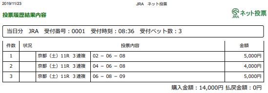 f:id:onix-oniku:20191123083717p:plain