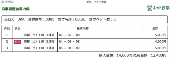 f:id:onix-oniku:20191123164433p:plain