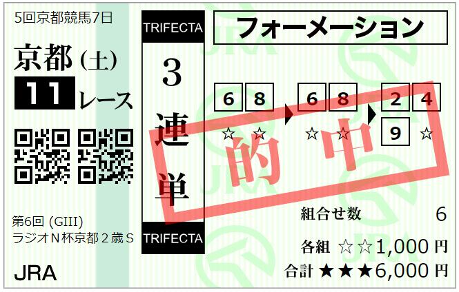 f:id:onix-oniku:20191123164445p:plain