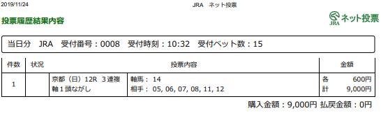 f:id:onix-oniku:20191124103410p:plain