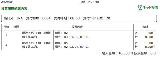 f:id:onix-oniku:20191130085455p:plain