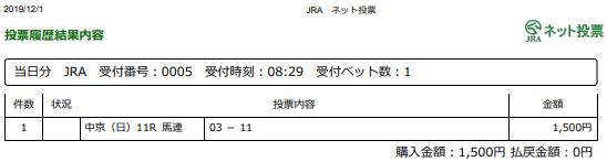 f:id:onix-oniku:20191201083033p:plain