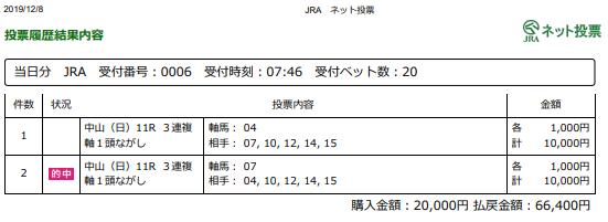 f:id:onix-oniku:20191208171000p:plain