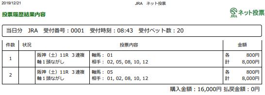 f:id:onix-oniku:20191221084420p:plain