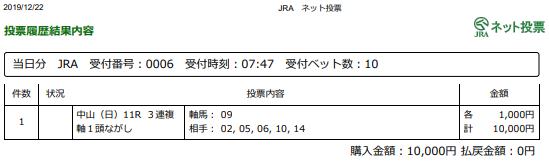 f:id:onix-oniku:20191222074855p:plain