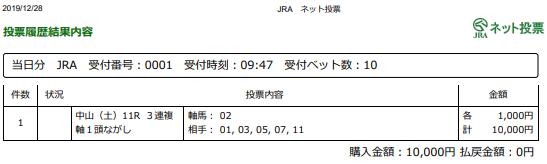 f:id:onix-oniku:20191228094836p:plain
