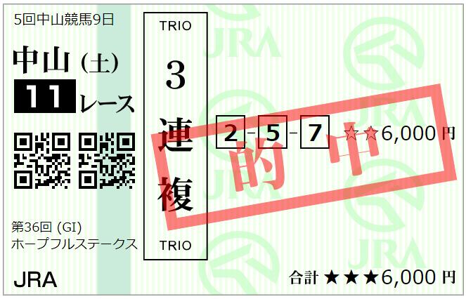 f:id:onix-oniku:20191228171922p:plain