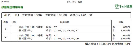 f:id:onix-oniku:20200105080218p:plain