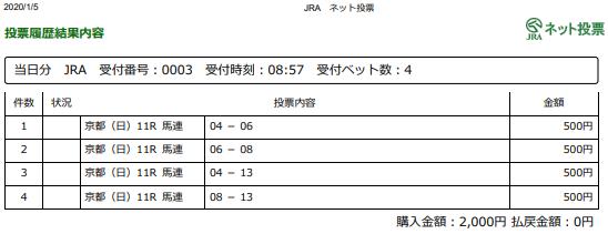 f:id:onix-oniku:20200105085758p:plain