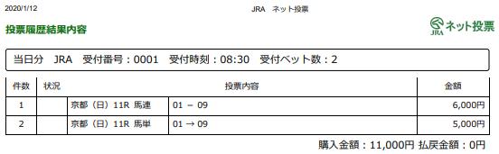 f:id:onix-oniku:20200112083150p:plain