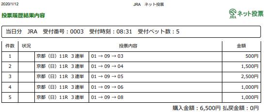 f:id:onix-oniku:20200112083302p:plain