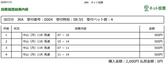 f:id:onix-oniku:20200113085648p:plain