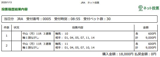 f:id:onix-oniku:20200113085733p:plain