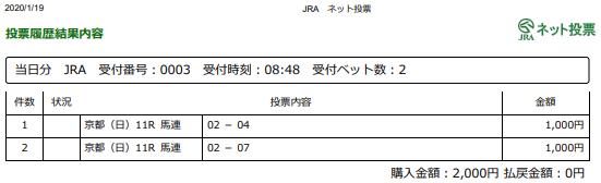 f:id:onix-oniku:20200119084940p:plain