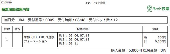 f:id:onix-oniku:20200119085147p:plain