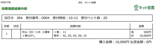 f:id:onix-oniku:20200126101435p:plain