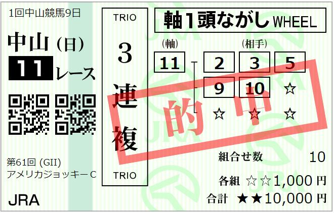 f:id:onix-oniku:20200126172145p:plain