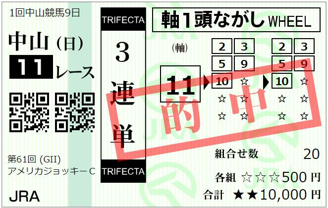 f:id:onix-oniku:20200126172207p:plain