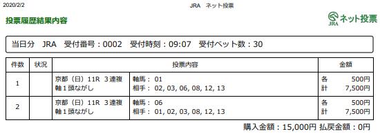 f:id:onix-oniku:20200202091013p:plain