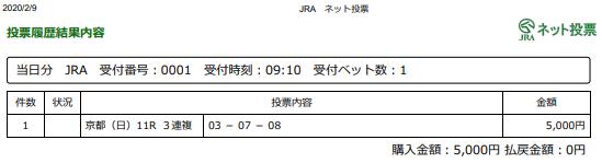 f:id:onix-oniku:20200209091207p:plain