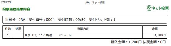 f:id:onix-oniku:20200209100019p:plain