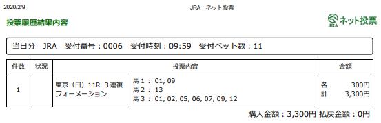 f:id:onix-oniku:20200209100126p:plain