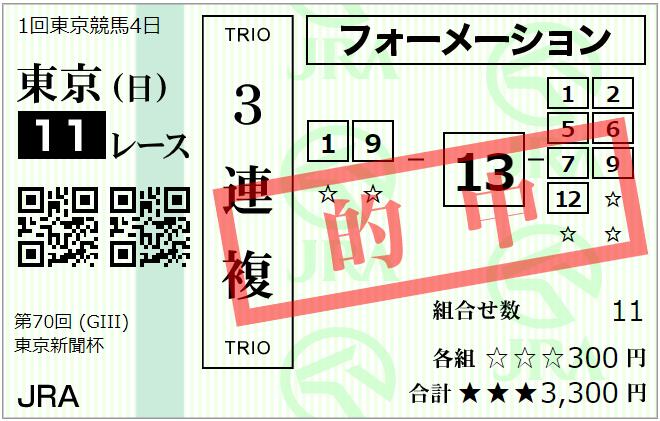 f:id:onix-oniku:20200209173648p:plain
