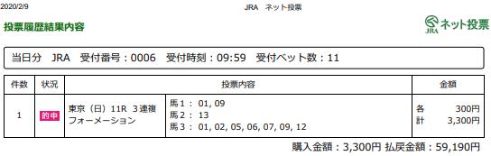 f:id:onix-oniku:20200209173701p:plain
