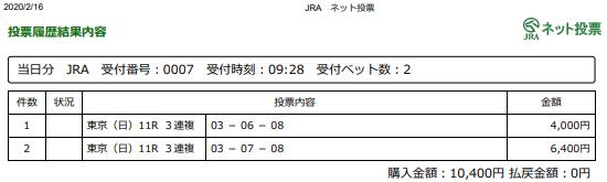 f:id:onix-oniku:20200216092945p:plain