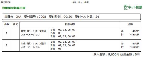 f:id:onix-oniku:20200216093022p:plain