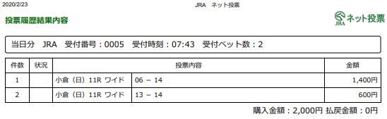 f:id:onix-oniku:20200223074424p:plain