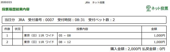 f:id:onix-oniku:20200223083223p:plain