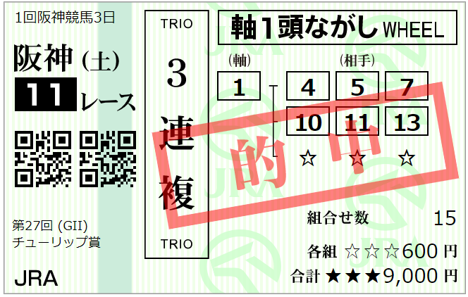 f:id:onix-oniku:20200307170926p:plain
