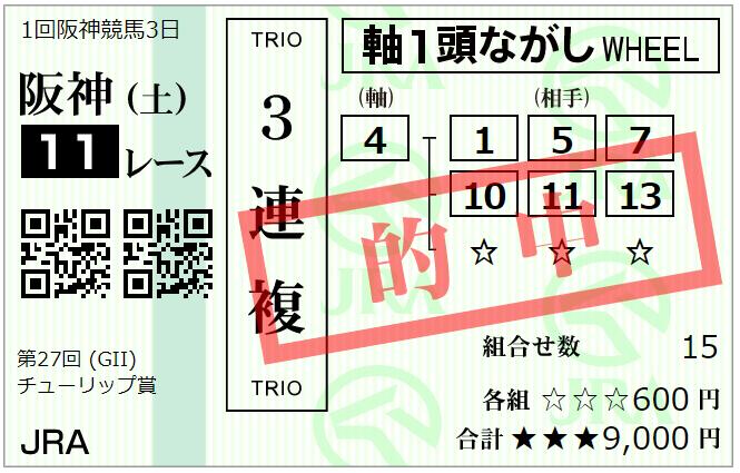 f:id:onix-oniku:20200307170937p:plain