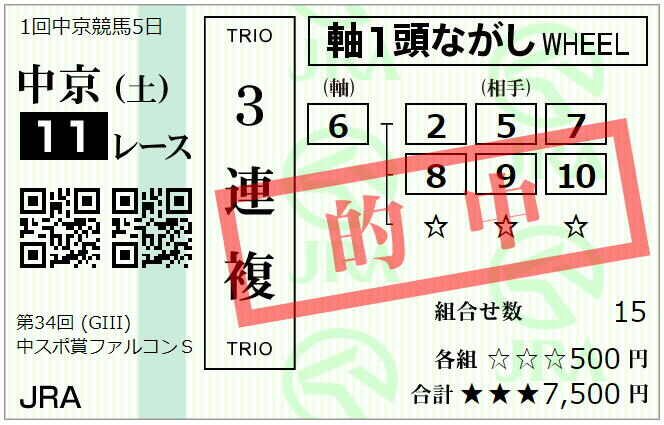 f:id:onix-oniku:20200314164844p:plain
