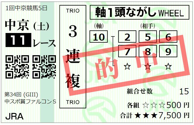 f:id:onix-oniku:20200314164855p:plain