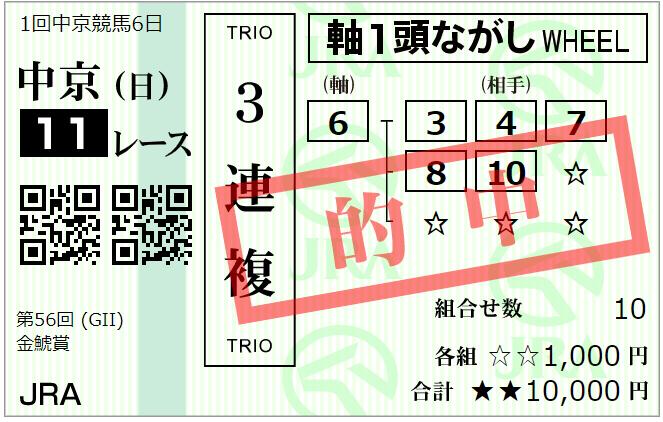 f:id:onix-oniku:20200315173639p:plain