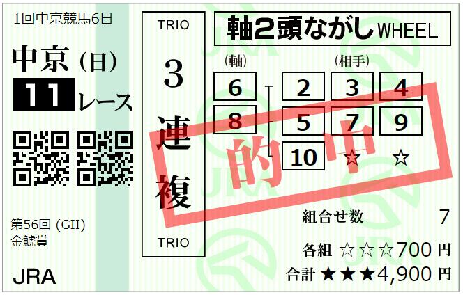 f:id:onix-oniku:20200315173658p:plain
